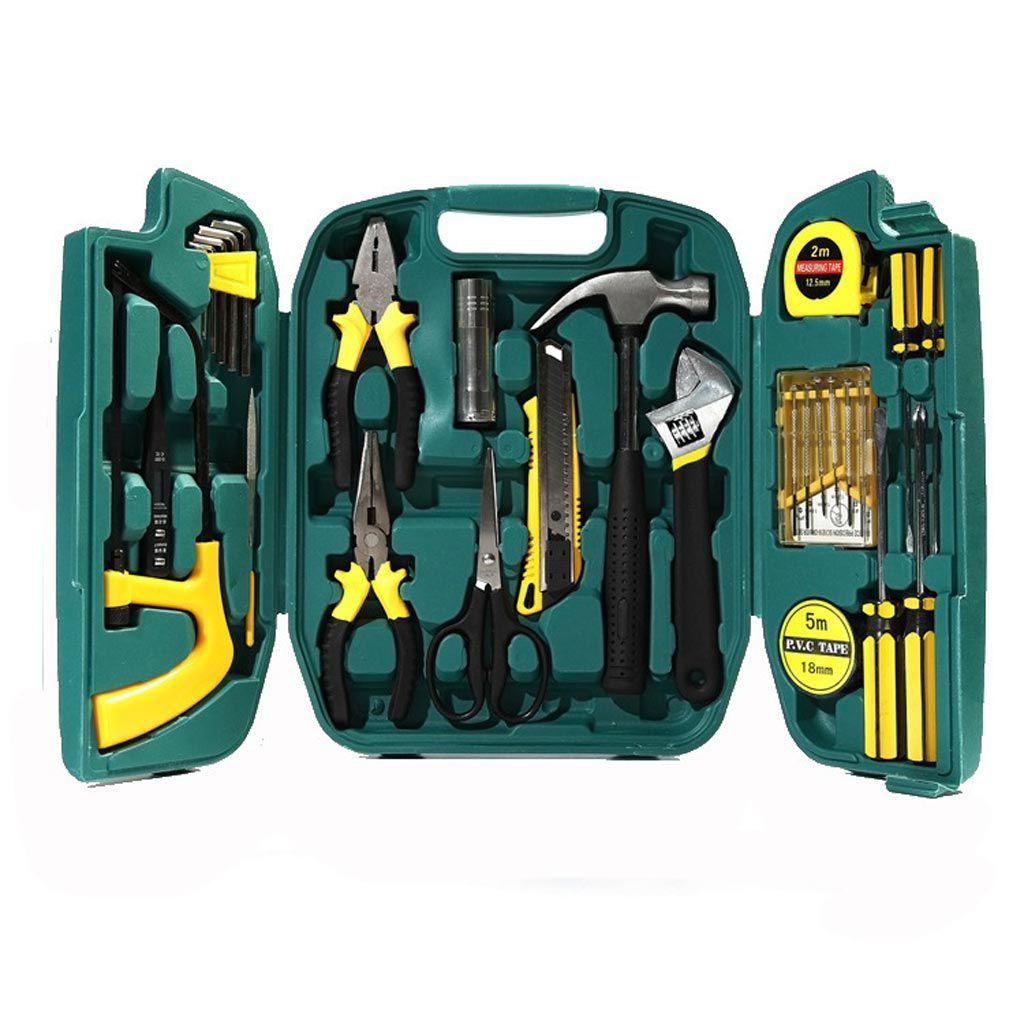 Bộ dụng cụ sửa chữa đa năng gái rẻ