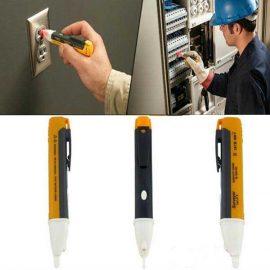 Bút dò điện không tiếp xúc FK01