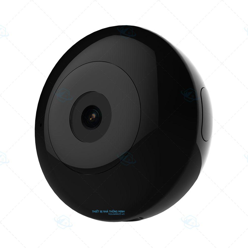 Camera wifi cao cấp