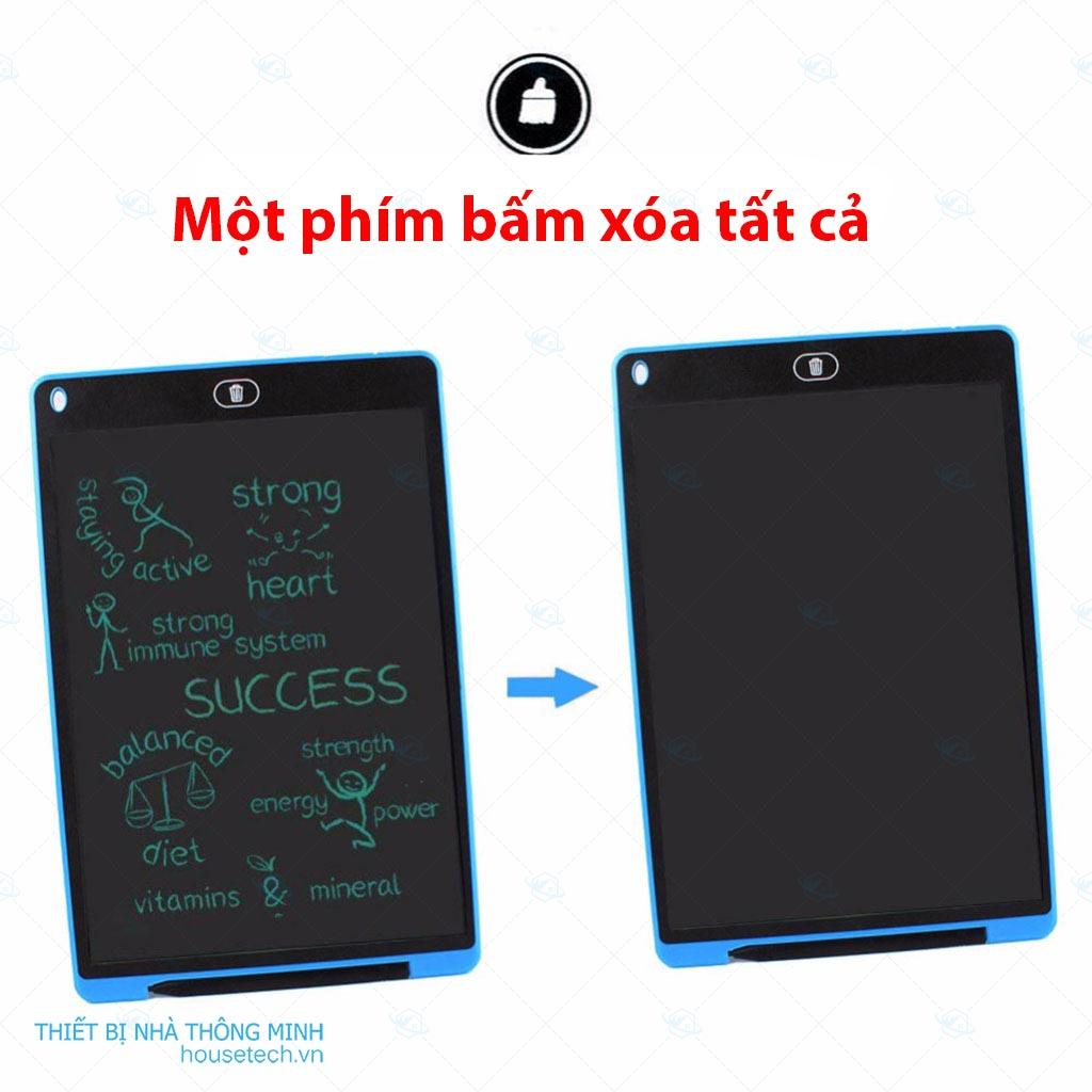 Bảng vẽ điện tử tablet HouseTech