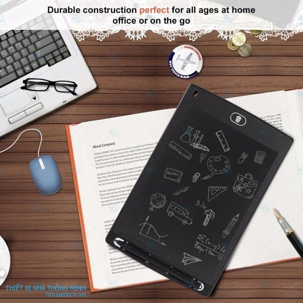 Bảng viết điện tử HouseTech