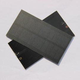 tấm pin năng lượng mặt trời chuyên dụng