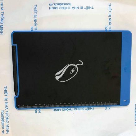bảng viết điện tử tại hà nội