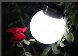ánh sáng đèn trang trí