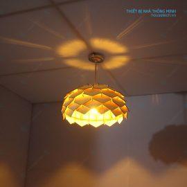 đèn thả trần giá rẻ ht644